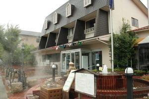 http://www.secret-japan.com/onsen/pic/IMG_3626-ico.jpg